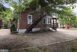 108 Oak Terrace - Photo 49