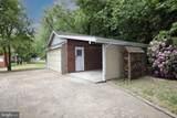 108 Oak Terrace - Photo 50