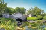 126 Splendor Garden Way - Photo 27