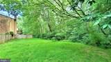 3168 Colchester Brook Lane - Photo 36