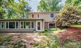10107 Evans Ford Road - Photo 2