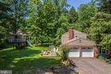 10107 Evans Ford Road - Photo 30