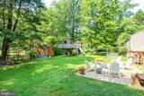 10107 Evans Ford Road - Photo 31