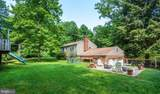 10107 Evans Ford Road - Photo 33