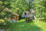 10107 Evans Ford Road - Photo 35
