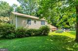 10107 Evans Ford Road - Photo 36
