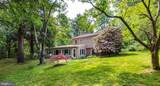 10107 Evans Ford Road - Photo 37