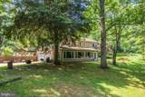 10107 Evans Ford Road - Photo 38