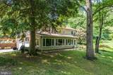 10107 Evans Ford Road - Photo 39
