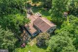 10107 Evans Ford Road - Photo 45