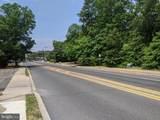 Turnerville Road - Photo 2