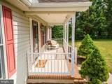 418 Denwood Avenue - Photo 50