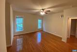 8801 General Couchs Court - Photo 10