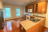 8801 General Couchs Court - Photo 16