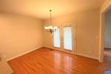 8801 General Couchs Court - Photo 17