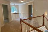 8801 General Couchs Court - Photo 18