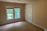 8801 General Couchs Court - Photo 20