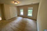 8801 General Couchs Court - Photo 21