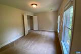 8801 General Couchs Court - Photo 22