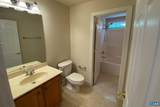 8801 General Couchs Court - Photo 23