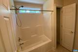 8801 General Couchs Court - Photo 24