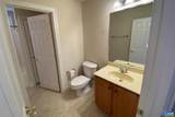 8801 General Couchs Court - Photo 25