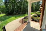 8801 General Couchs Court - Photo 4