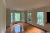 8801 General Couchs Court - Photo 8