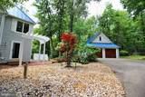 20035 Poplar Hill Creek Lane - Photo 47