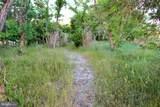 20035 Poplar Hill Creek Lane - Photo 54