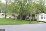 153 Gothier Lane - Photo 12