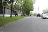153 Gothier Lane - Photo 13