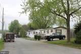 153 Gothier Lane - Photo 14