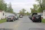 153 Gothier Lane - Photo 22