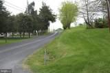 153 Gothier Lane - Photo 25