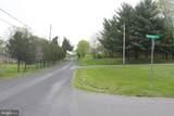 153 Gothier Lane - Photo 28