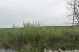 153 Gothier Lane - Photo 32