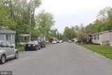 153 Gothier Lane - Photo 4