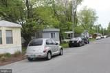 153 Gothier Lane - Photo 6
