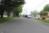 153 Gothier Lane - Photo 9