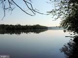 46897 Backwater Drive - Photo 48