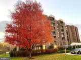 9900 Georgia Avenue - Photo 36