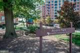9900 Georgia Avenue - Photo 44