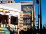 9900 Georgia Avenue - Photo 48