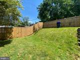 3961 Clay Place - Photo 19