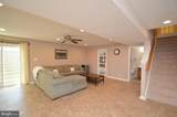 42245 Palm Cove Court - Photo 14