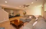 42245 Palm Cove Court - Photo 15