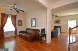 42245 Palm Cove Court - Photo 3