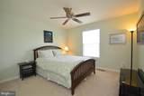 42245 Palm Cove Court - Photo 32