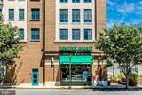 306 Carr Avenue - Photo 42